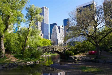 parks manhattan most beautiful parks in and around manhattan new york