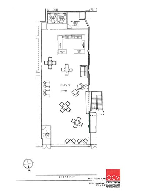light nightclub floor plan 100 light nightclub floor plan askew restaurant