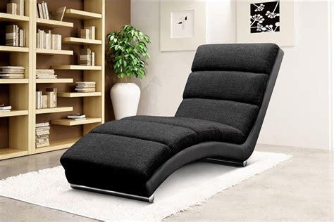 fauteuil relaxation design bimatiere mayol chloe design