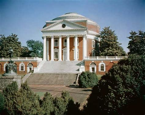 Charlottesville Mba by Of Virginia Phd Prep Track