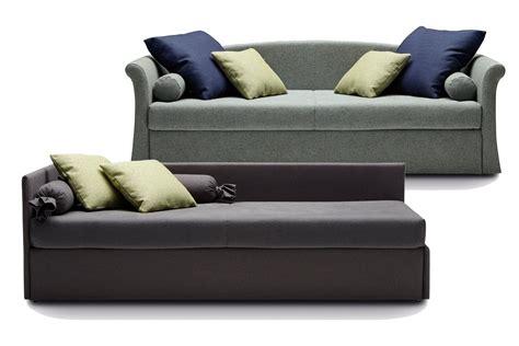 divano letto a divano letto singolo per cameretta