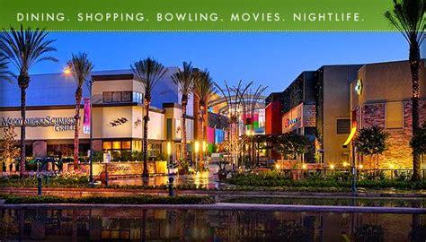 Anaheim Garden Walk Theater by 17 Best Ideas About Anaheim Gardenwalk On