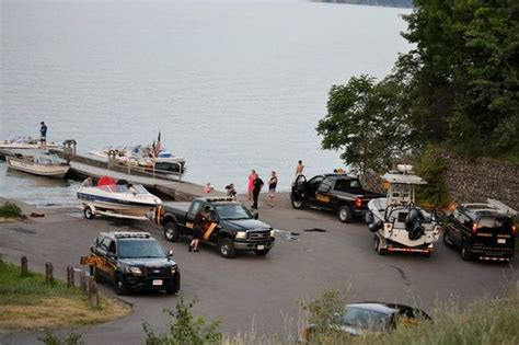boating accident upstate no criminal charges in skaneateles boating accident that