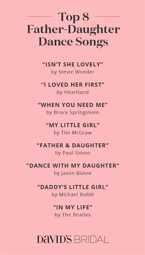 father daughter dance grad song 353 best wedding ideas we love images on pinterest short