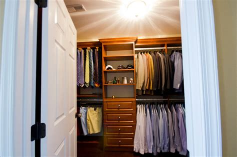 mens walk in closet handsome mens walk in closet traditional closet