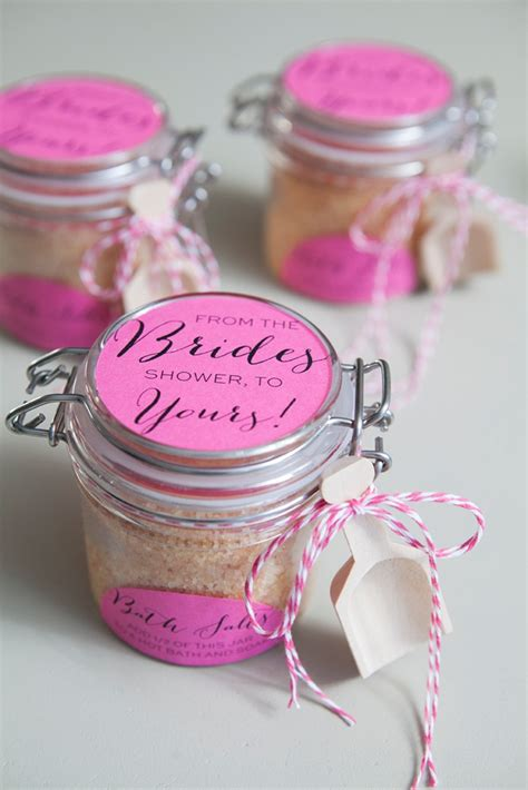 How To Use Bath Salts In Shower by Learn How To Make The Most Amazing Bath Salt Gifts