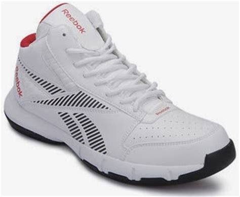 reebok basketball shoes price reebok reebok fury lp white basketball shoes