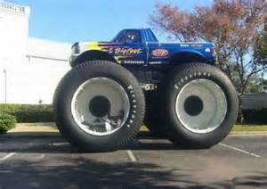 Wheels Big Truck Big Truck Tires