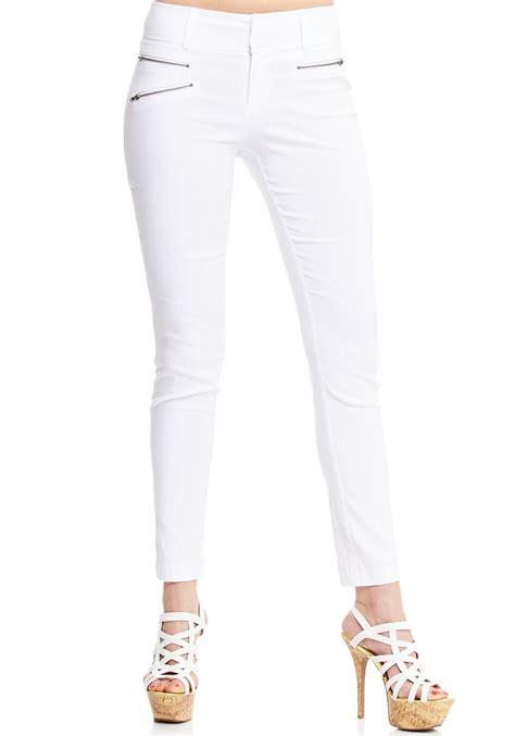 yolanda foster skinny white jeans 98 best yolanda foster style images on pinterest real