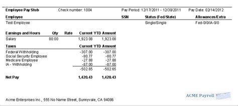 pay stub spreadsheet beautiful payroll stub template free petty cash