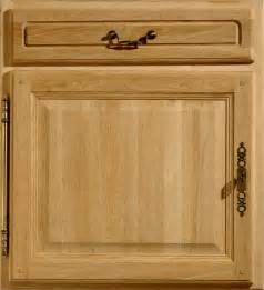 table rabattable cuisine portes de meuble de cuisine