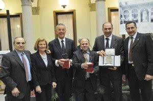 banca popolare vesuviana san giuseppe vesuviano a ancora premiati i fratelloni di pompei