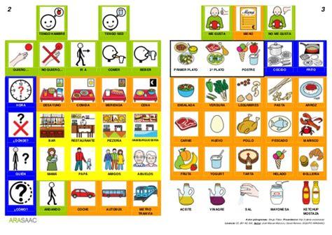 descargar pdf david hockney libro e en linea libro del restaurante con pictogramas de arasaac jos 233 manuel marcos