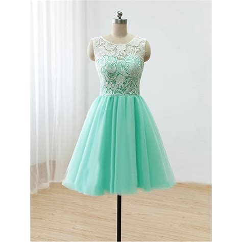 mint bridesmaid dress lace bridesmaid dresses bridesmaid dresses mint