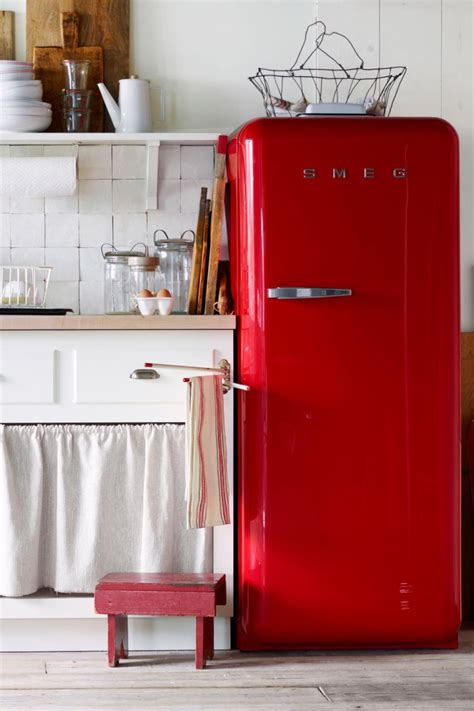 5 vintage kitchen ideas to inspire you