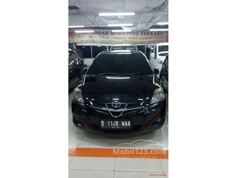 1set Spion Mobil Toyota Vios G Retrack 2008 2009 2010 2011 2012 2013 2 jual mobil toyota vios 2009 g 1 5 di dki jakarta automatic sedan hitam rp 109 000 000 3433706