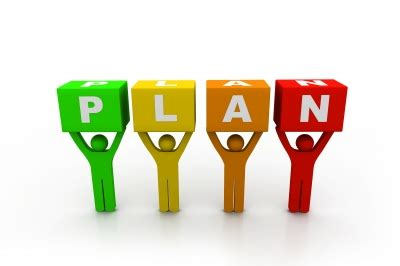 plan image planning your project 6 helpful hints project management