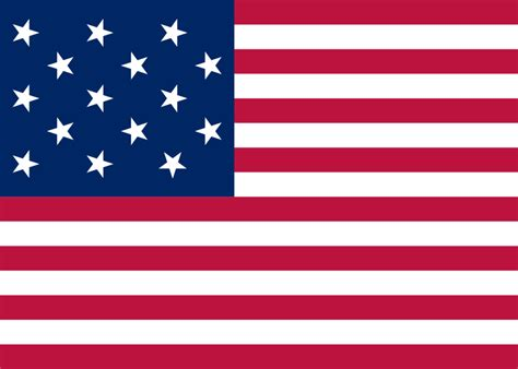 google images american flag google map of usa