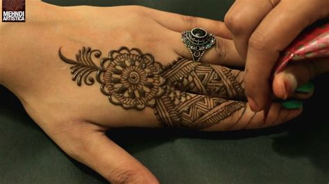 100 egyptian henna tattoo youtube 40 cool henna