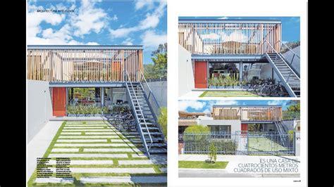 revista casa viva decoracion revista casa viva decoraci 243 n dise 241 o y arquitectura