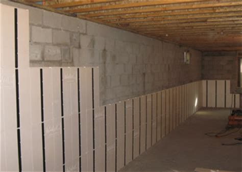 mold resistant basement finishing insofast jcarstenhomes