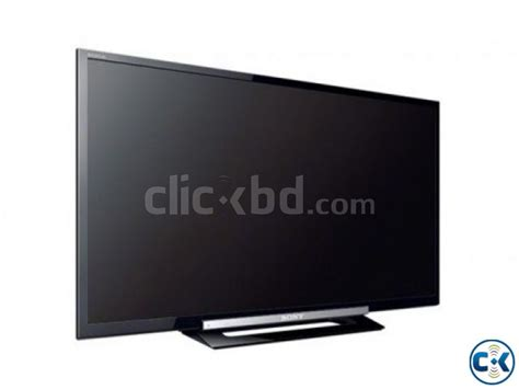 Sony Bravia Led Tv 32 Inch Klv 32r402a Black sony bravia klv 32r402a 32 inch hd 720p led television