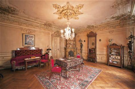 Wohnung Um 1900 by Die Beletage Sch 246 Ner Wohnen Im 19 Jahrhundert