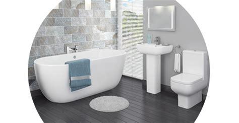 modern bathroom suites uk modern bathroom suites designer bathrooms