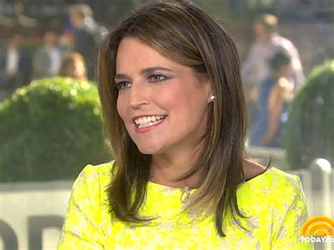 savannah guthrie 2nd pregnancy savannah guthrie bing images