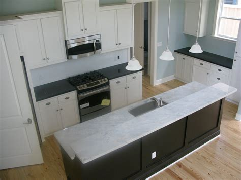 Cottage Kitchens Designs by Jvw Home Change Is Good