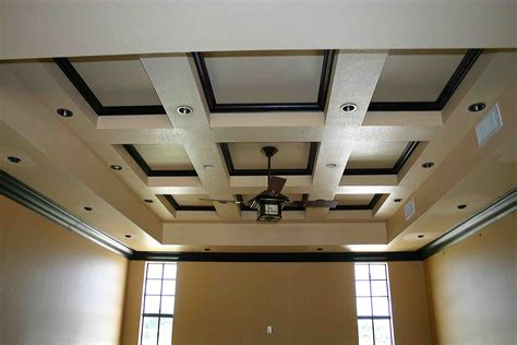 ceiling room vaulted ceiling design the home design ceiling designs