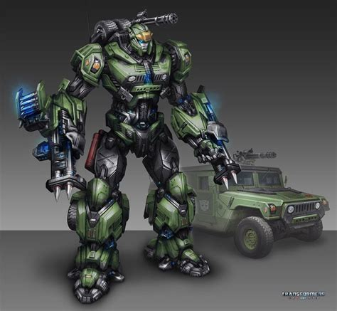 transformers hound wallpaper 156 best images about transformers on pinterest toms