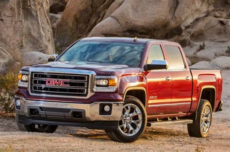 gmc truck colors 2017 gmc 1500 colors and truck all terrain review