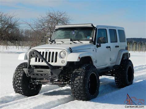 jeep jk jeep wrangler jk