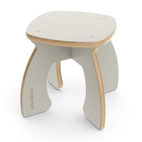 weamo midi stools classic range