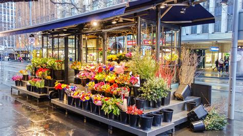 flower shops tips you can use before you launch your flower shop
