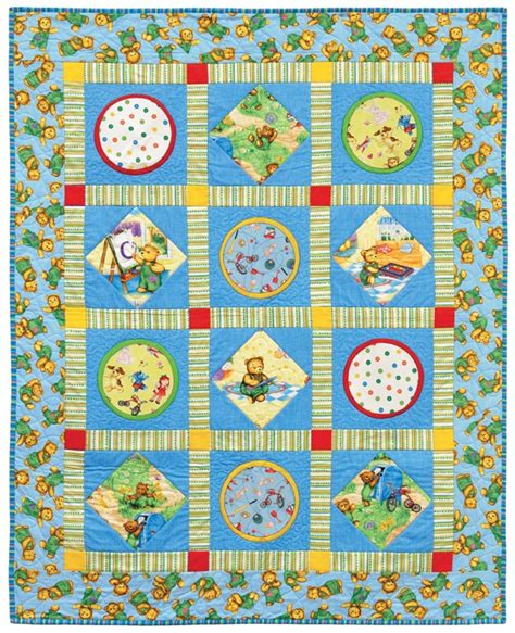 Timeless Treasures Quilt Shop by Pin By Timeless Treasures Fabrics On Quilts Other