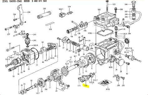 mitsubishi l200 fuel system diagram wiring diagram with