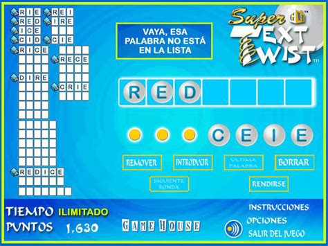 imagenes y palabras juego juegos de palabras online juegos de palabras online en zylom