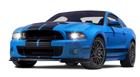 ford car png ford mustang shelby gt500 car png image pngpix