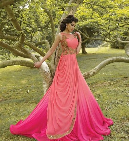 Trendy Wedding Dresses Uk by Trendy And Stylish Wedding Dresses Must