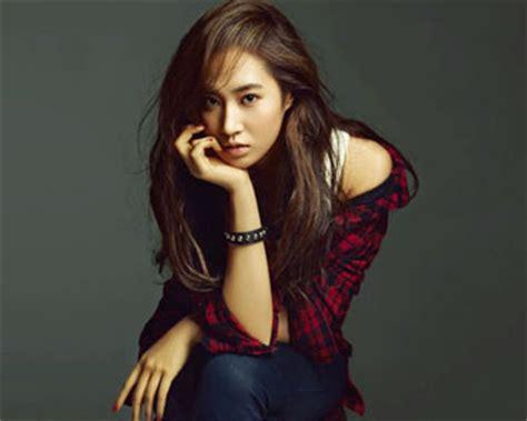 membuat alis seperti artis korea shading alis buat alis tebal alami seperti artis korea