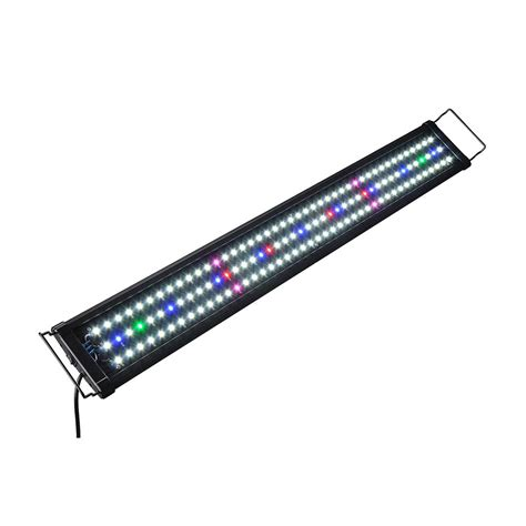 spectrum led aquarium light led aquarium light spectrum freshwater fish tank