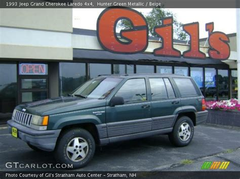 Tuttle Click Irvine Jeep Tuttle Click Chrysler Jeep Dodge Irvine New Used Html