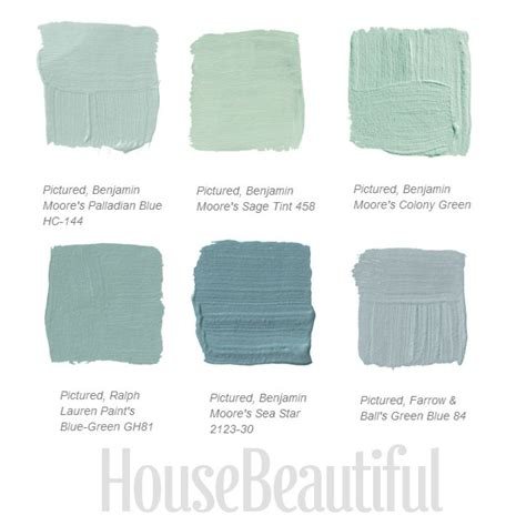 decorating around the color green swedish style color sles interior paint