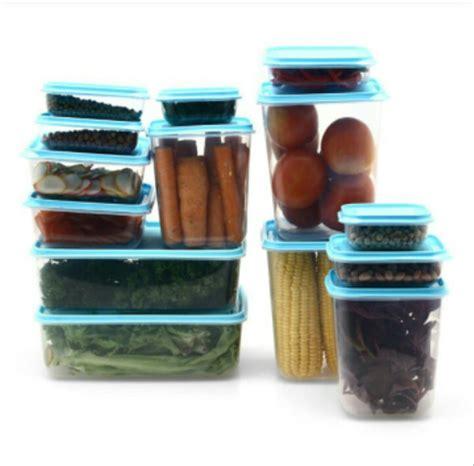 Distributor Calista Sealware jual sealware calista otaru tempat makan 14 buah