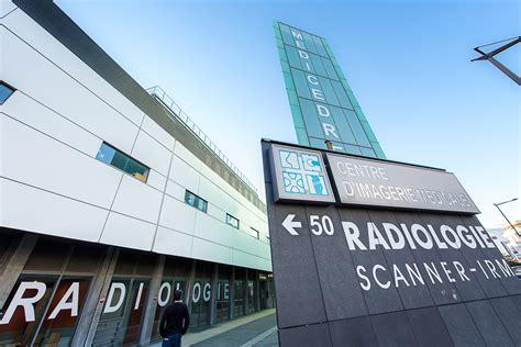 Cabinet Radiologie Rouen by Cabinet Radiologie Rouen