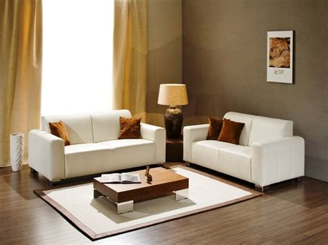 Simple Livingroom by 15 Ideal Designs For Low Budget Living Rooms
