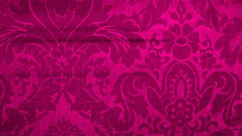 color fiusha wallpaper fiusha imagui