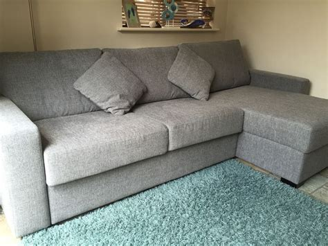 sofa bed for regular use 1000 images about ash regular use sofa bed on pinterest